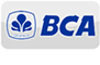 support bank bca